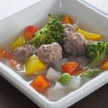 buta_soup