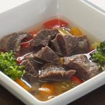 gyuutan_soup