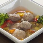 sanma_soup