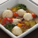 sasami_soup