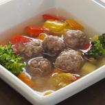 uma_soup